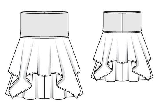 Юбки 2015 фото новинки лето. длинная юбка для полных выкройка. Свитер для влюбленных