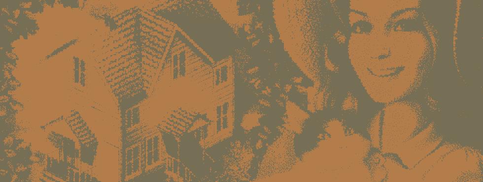 Игра От Фермы к Городу: Династия