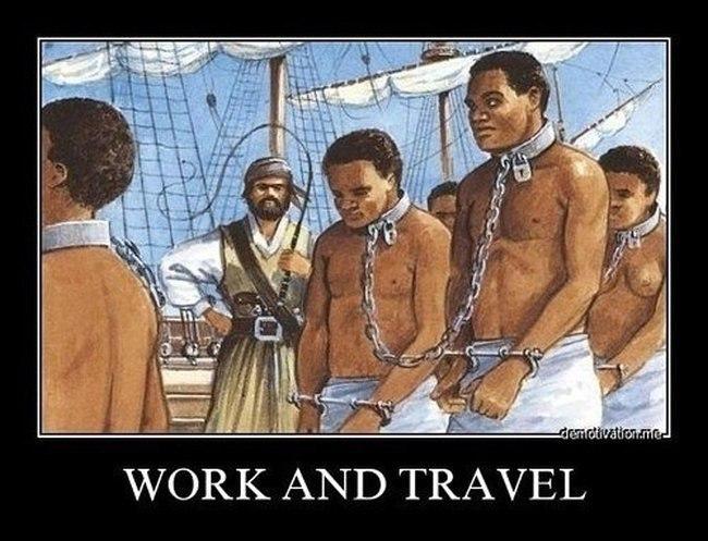 Отмена мобильного рабства вступила в силу с сегодняшнего дня. . Теперь пер