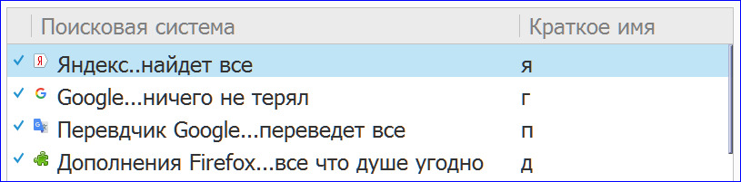 http://content-6.foto.my.mail.ru/mail/oleg.sgh2/_blogs/s-6425.png