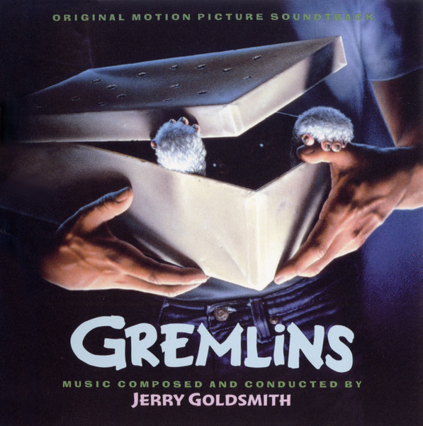 Corte de pelo jerry goldsmith