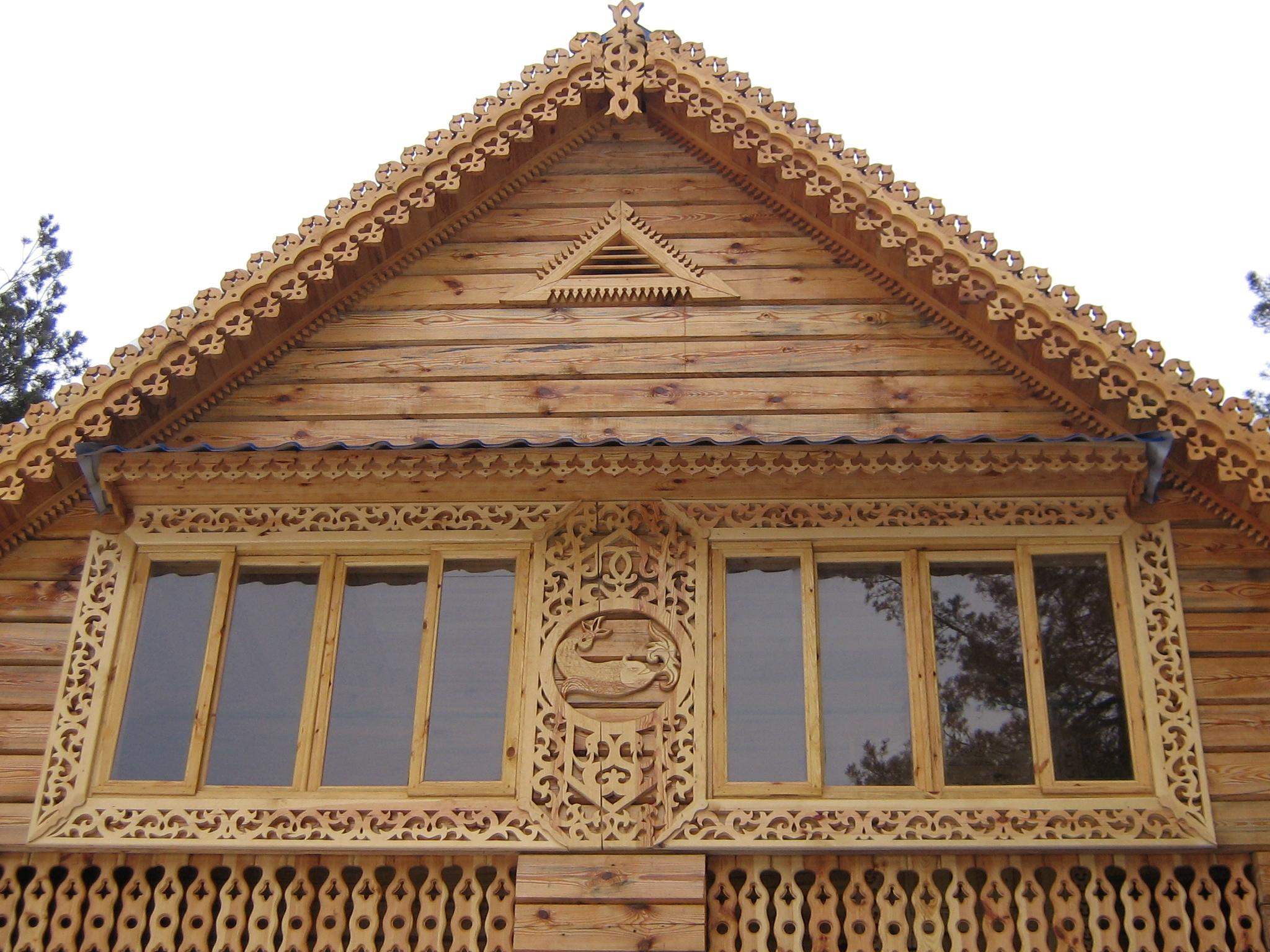 расположение фронтоны деревянные картинки квартиры комнаты вашего