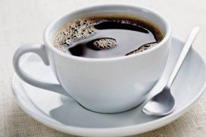 Как зеленый чай влияет на печень